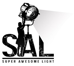 Superawesomelight